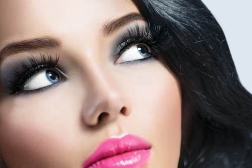 Latisse For Lashes