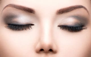 Perfect Brows, Easy