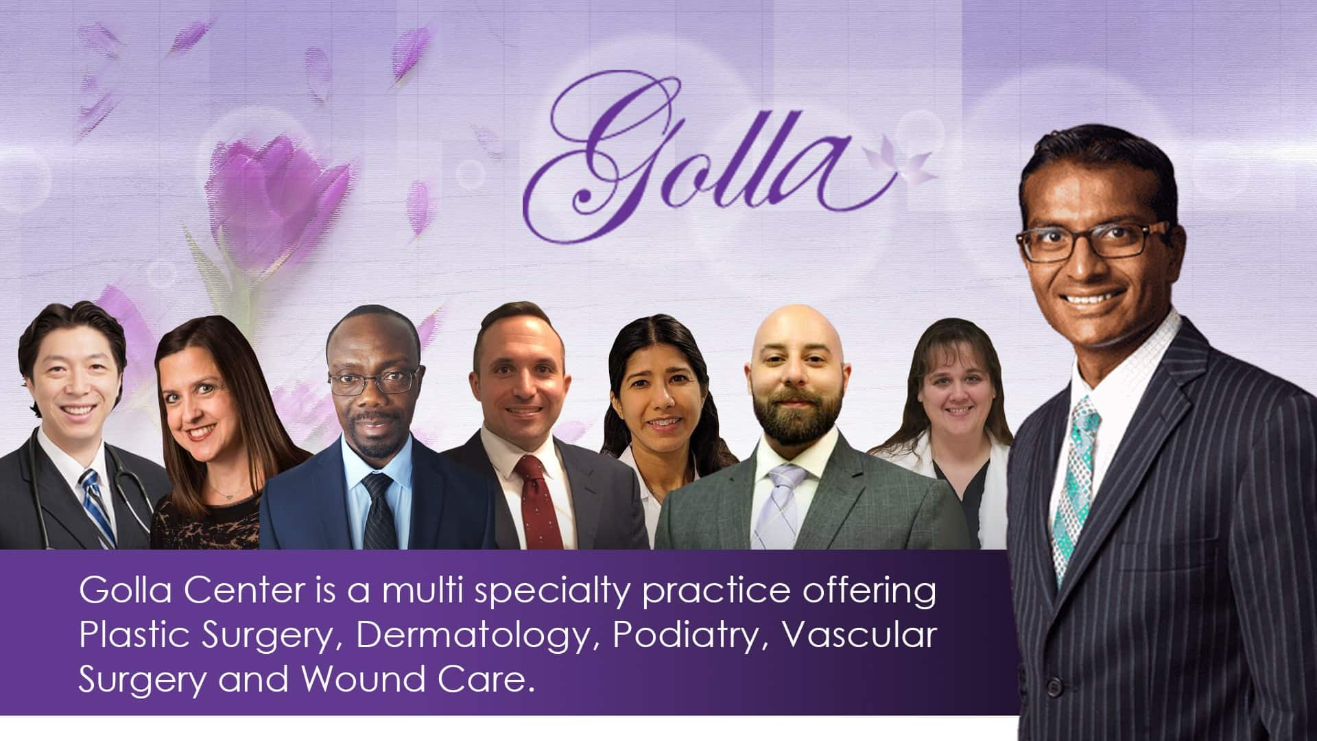 Pittsburgh Plastic Surgery from the team at Golla Center